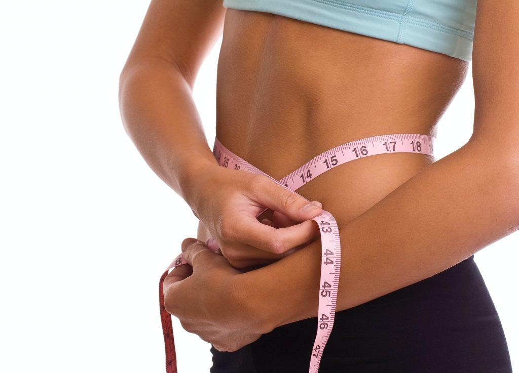減肥失敗的原因是什麼要怎麼正確減肥