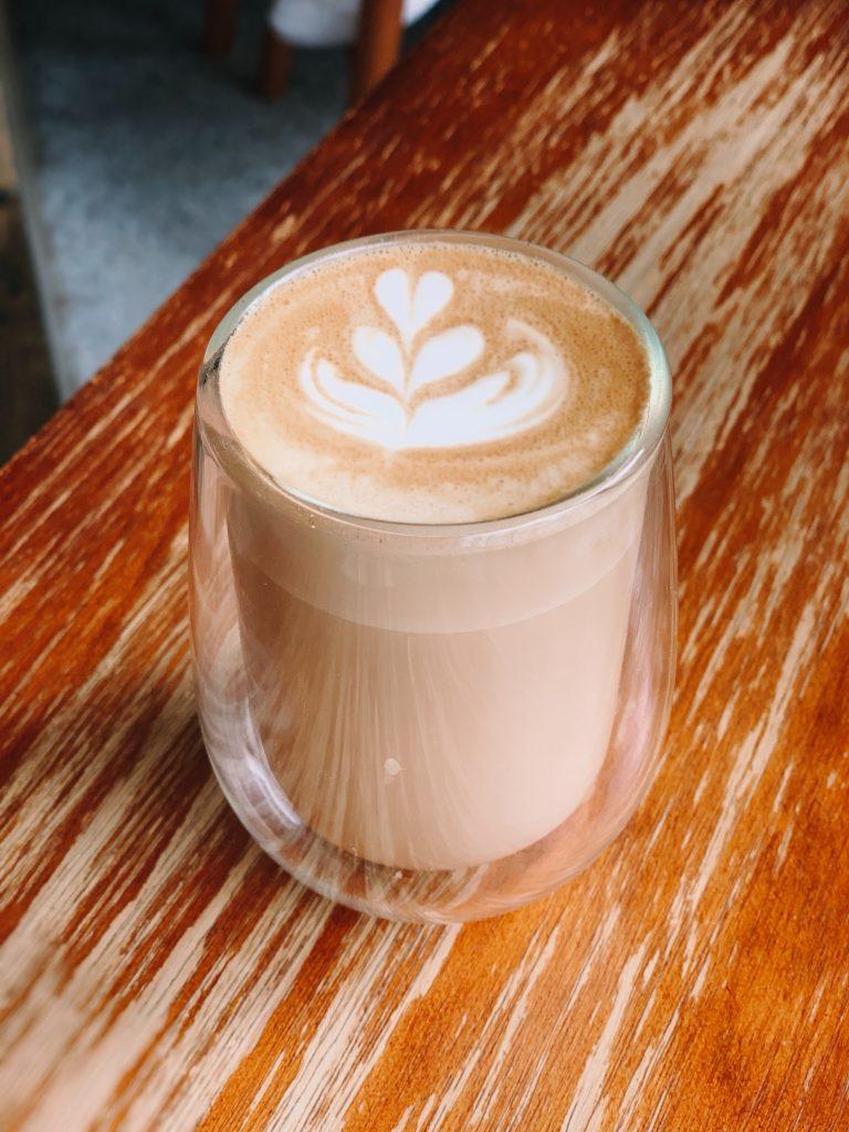 防彈咖啡有益減肥和生酮飲食關聯性飲食原則