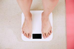 體重體脂多少才叫標準?