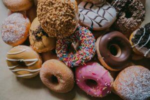 代糖真的比糖好?到底什麼是代糖?