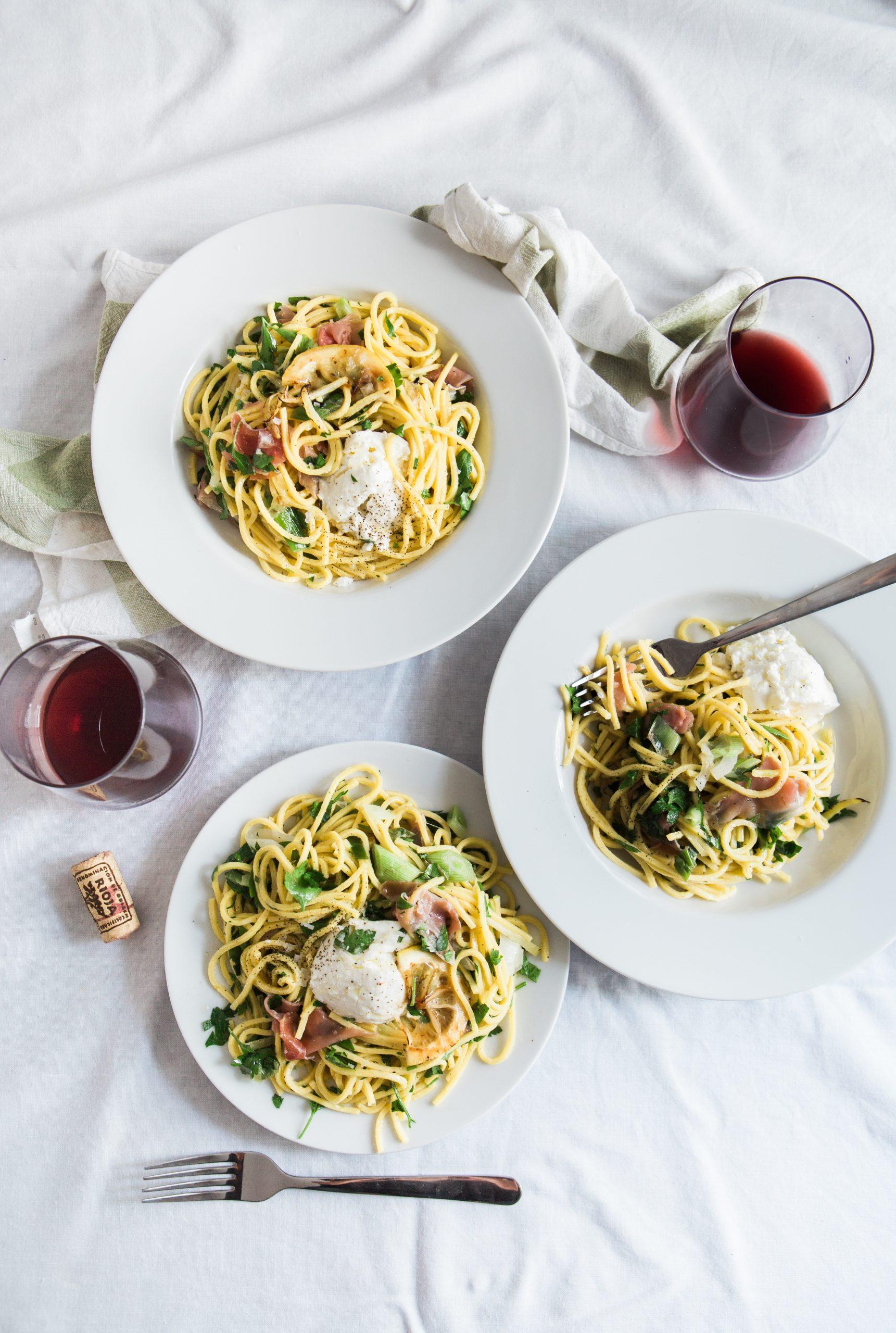 『午餐/晚餐篇』減肥外食該怎麼選擇?