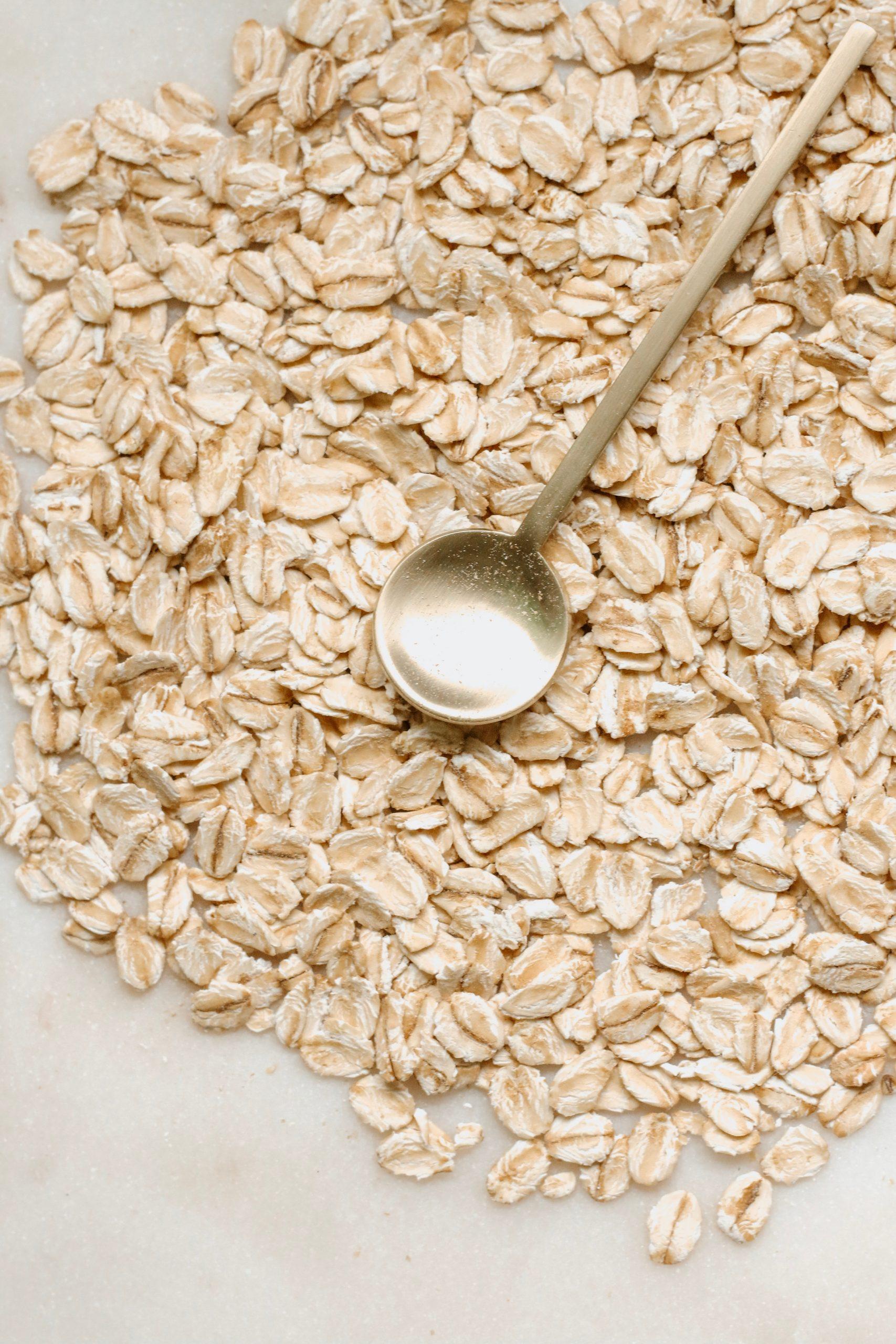 吃麥片當早餐,真的有比較營養健康嗎?
