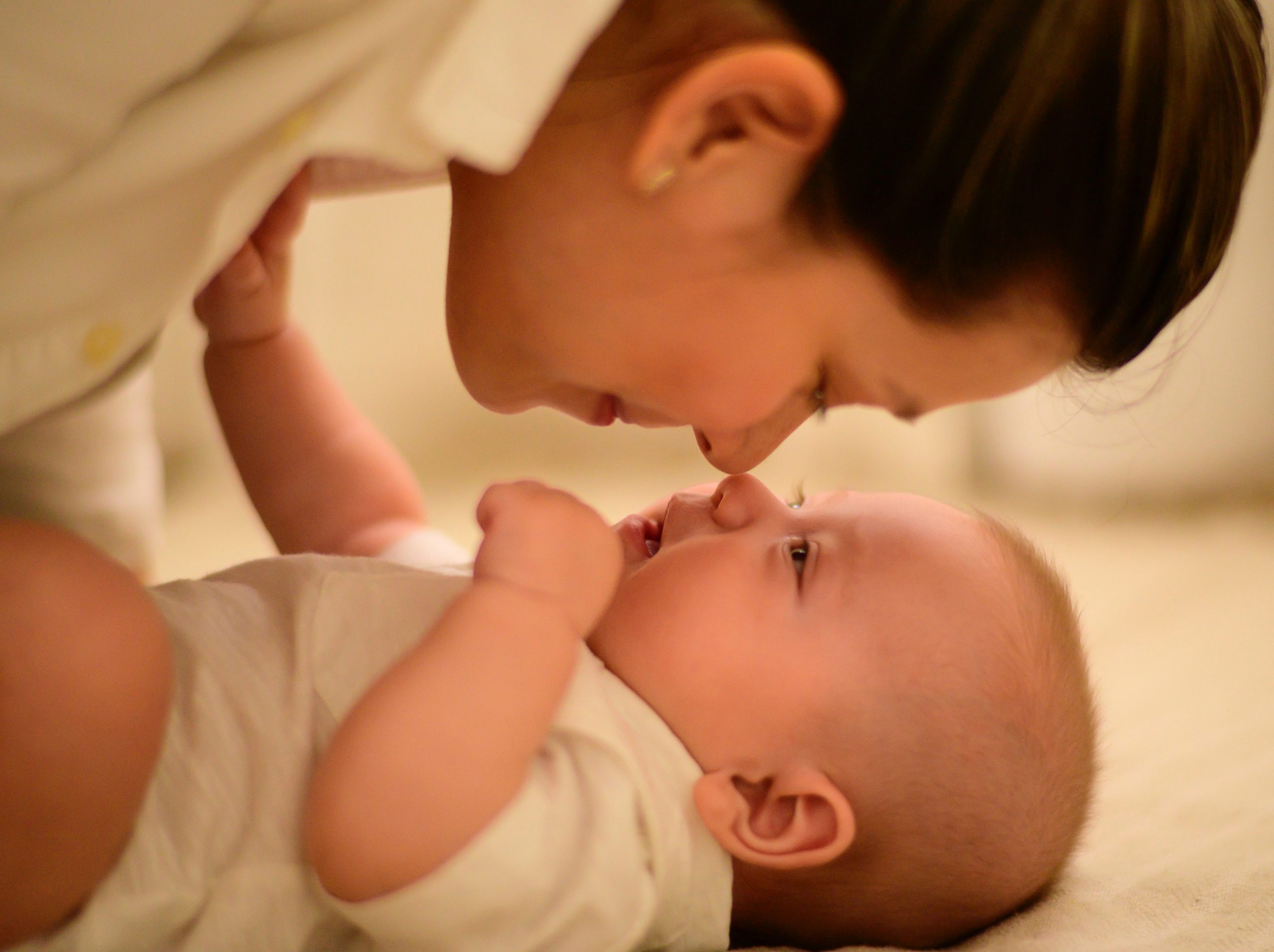 一人吃兩人補,孕婦代謝比較高可以多吃嗎?