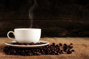 咖啡對健康是好還是壞?一天喝多少才適合?