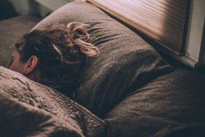 失眠的問題總是困擾著你嗎?Part2-2