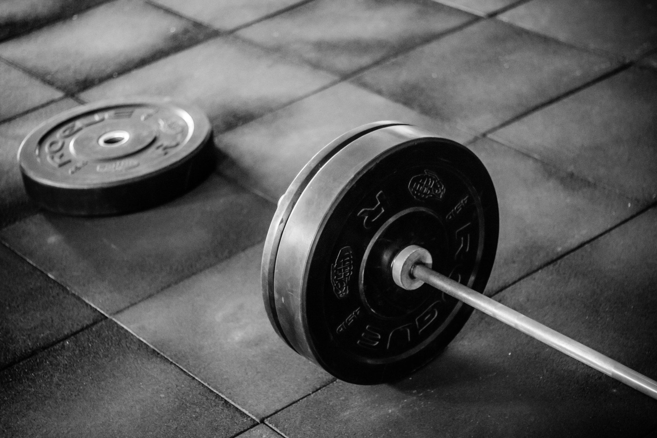 什麼是更「功能性」的訓練?