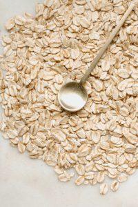 燕麥、大麥、小麥有什麼差別?