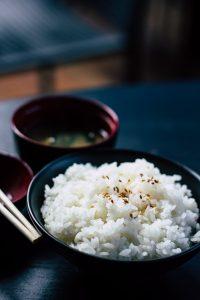米食營養知多少?白米、糯米、粳米、秈米,怎麼選怎麼吃比較好?